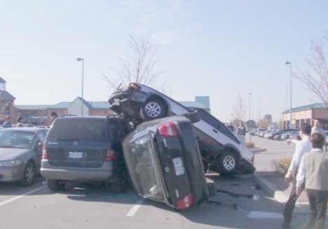 parkingspot.jpg